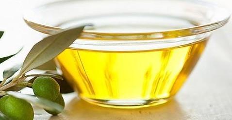 hot or cold press oil