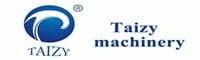 Oil press machine,Hydraulic press oil,Oil Refinery Machine